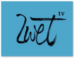 Zwet.TV