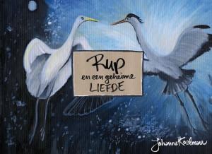 Rup_portfolio8