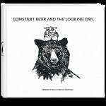 Boek met alle 100 beren nu te koop.