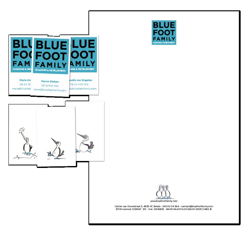 Bluefoot5