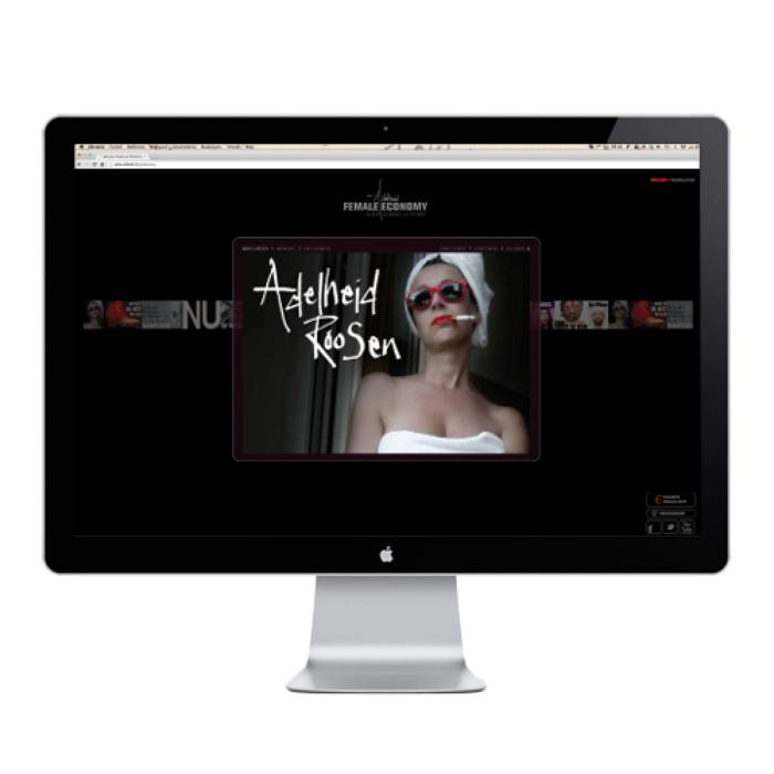 Kan je een websitevoor me maken?